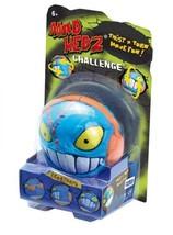 Huch & Friends - 878779 - Puzzle - Mad Hedz - Scartooth  - $24.03