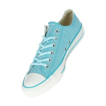 Converse Shoes Chuck Taylor All Star, C542550F - $161.00