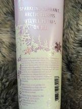Victoria's Secret Velvet Petals Frosted Fragrance Body Lotion - 8 Oz - NEW image 3