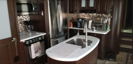 2016 Winnebago Destination 37RD 5th Wheel For Sale in LAS VEGAS NV 89118 image 6