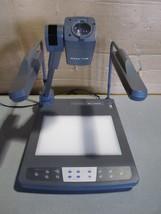 OEM elmo visual presenter model HV-5100XG - $113.34