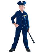 Boys Junior Firefighter Halloween Costume 1-2 Years - $19.00