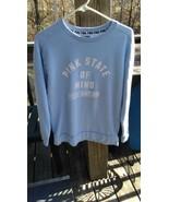 Youth long sleeve sweatshirt size XS by Victoria Secret Pink girls - $12.95