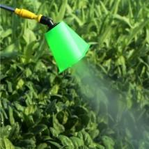 Power Sprayer Windproof Cover Universal weeding protective device garden... - $45.00