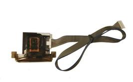 LG 49LJ5100-UC Control Power Button P-JOG Joystick Button EBR83592901 - $15.69
