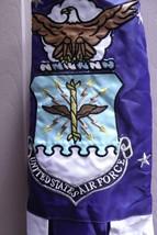 Air Force Streamer Flag - $16.95