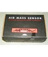 Python Injection 849-915 Airflow / Mass Air Sensor Fits - $65.91
