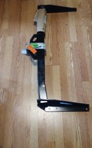 Trailer Hitch Rear Reese 33066
