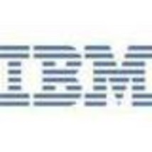 IBM 42D3306 Telco Bezel Option for IBM xSeries Fibre Channel DS4000 EXP8... - $223.79