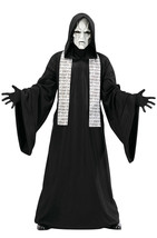 Rubie's Costume Co. Scary  Adult  Men's Phantom Mime Costume - One Size - $643,55 MXN