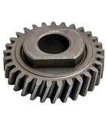 KitchenAid Stand Mixer Worm Follower Gear Replacement 1094120, 9706529 - $11.37