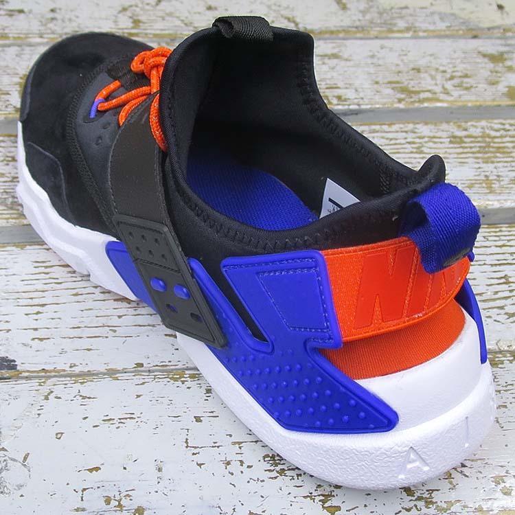 6c178b8e04b Nike Air Huarache Drift PRM Black Rush and 50 similar items