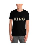 KING Money T-Shirt - $9.95