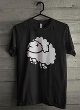Sheepy Men's T-Shirt - Custom (1835) - $19.12+