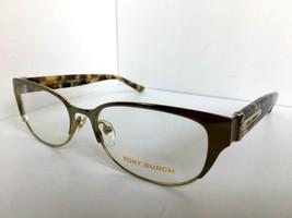 New TORY BURCH TY 4510  2631 54mm Silver Women's Eyeglasses Frame - $89.99
