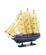 CUTTY SARK SHIP MODEL - $28.14