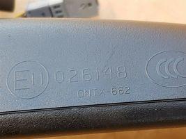 Audi A3 A4 S4 Q5 Q7 Rearview Auto Dim Mirror 4F0-857-511-A image 6