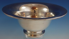 Pointed Antique by Reed Barton & Dominick Haff Sterling Silver Centerpiece Bowl - $1,546.70