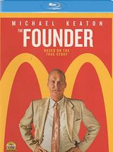 Founder [Blu-ray]