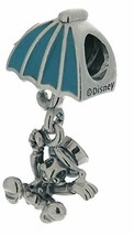 Pandora Disney Jiminy Cricket Dangle Charm 797492EN41 - $86.99