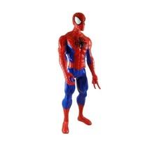 Marvel Amazing Ultimate Classic Spiderman PVC Action Figure Toys - $15.99