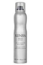 Kenra Professional Shine Spray 55% VOC, 5oz