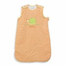 NioviLu Baby Schlafsack - Escargot Rigolo (18-36 Monate / 105 cm - 1 Tog) - $53.50