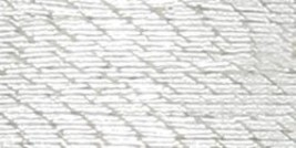 Coats Metallic Thread 125yd-Silver - $5.64