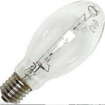SYLVANI 175W MV Mercury Vapor Bulbs Lamp H39KB-175 Clear ED28 Mercury Va... - $12.00