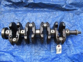 03-05 Honda Accord K24A4 crankshaft engine motor K24 crank VTEC OEM K24A - $199.99