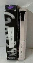 FENTY BEAUTY by RIHANNA Mattemoiselle Plush Matte Lipstick VIOLET FURY 0... - $13.73