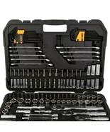 DeWalt - DWMT75000 - Screwdriver Ratchet Sockets Hex Keys Tool Set - 200... - $168.25