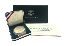 United states of america Silver Coin $1.00 - $49.00