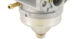 Carburetor For Homelite UT80993F 2700psi Pressure Washer - $43.79