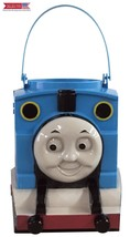 Thomas and Friends 3D Trick-or-Treat Pail - $25.38