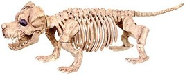Crazy Bonez Skeleton Dog - Puppy Bonez - $29.83