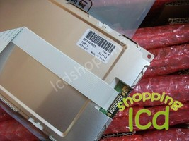 "New Original SP14Q005 Lcd Display Lcd Panel Hitachi 5.7"" 320*240 DHL/FEDEX Ship - $95.08"