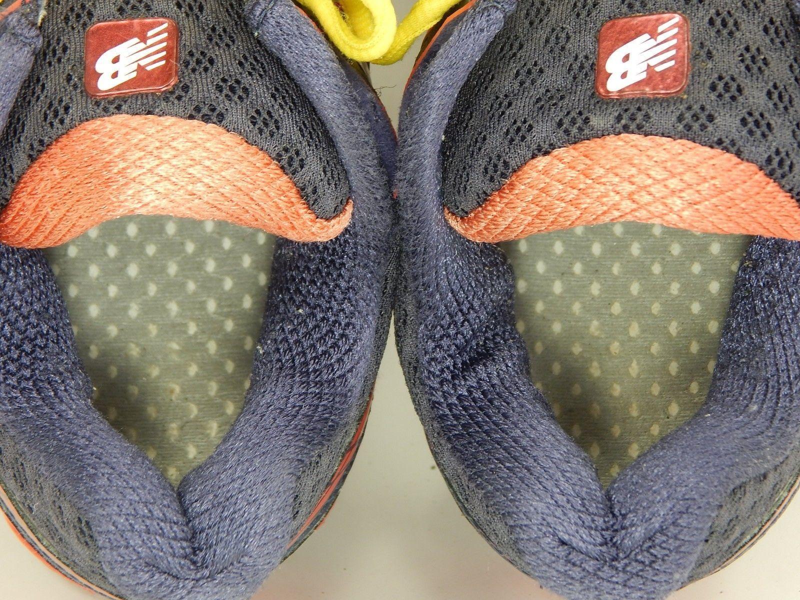 New Balance 890 v 2 Barringer Size 9 M (B) EU 40.5 Women's Running Shoes W890GH2