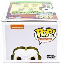 Funko Pop! Retro Toys Teenage Mutant Ninja Turtles TMNT Casey Jones #20 Figure image 6