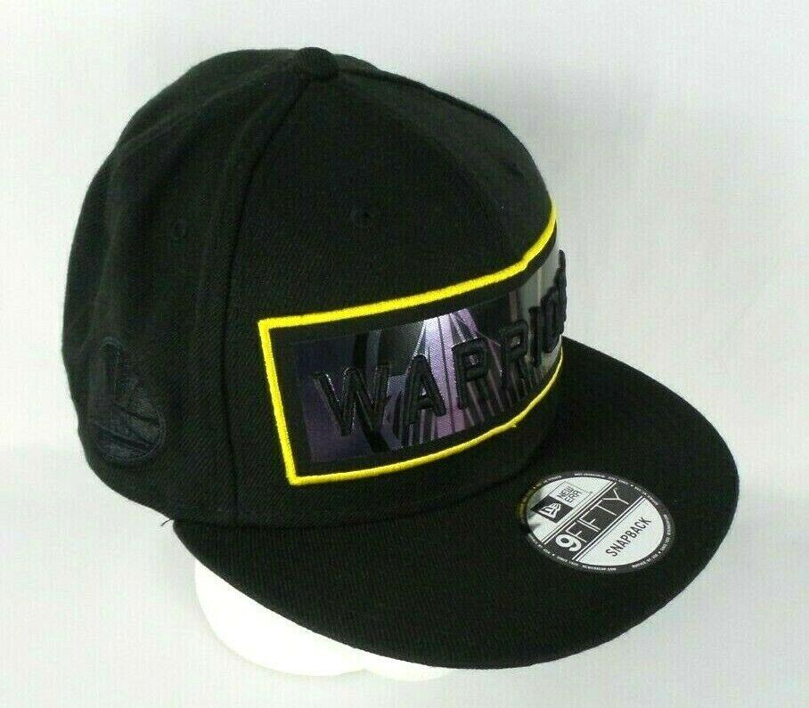 Cappellino 9FIFTY Camo Warriors New Era cappellino baseball cap snapback cap