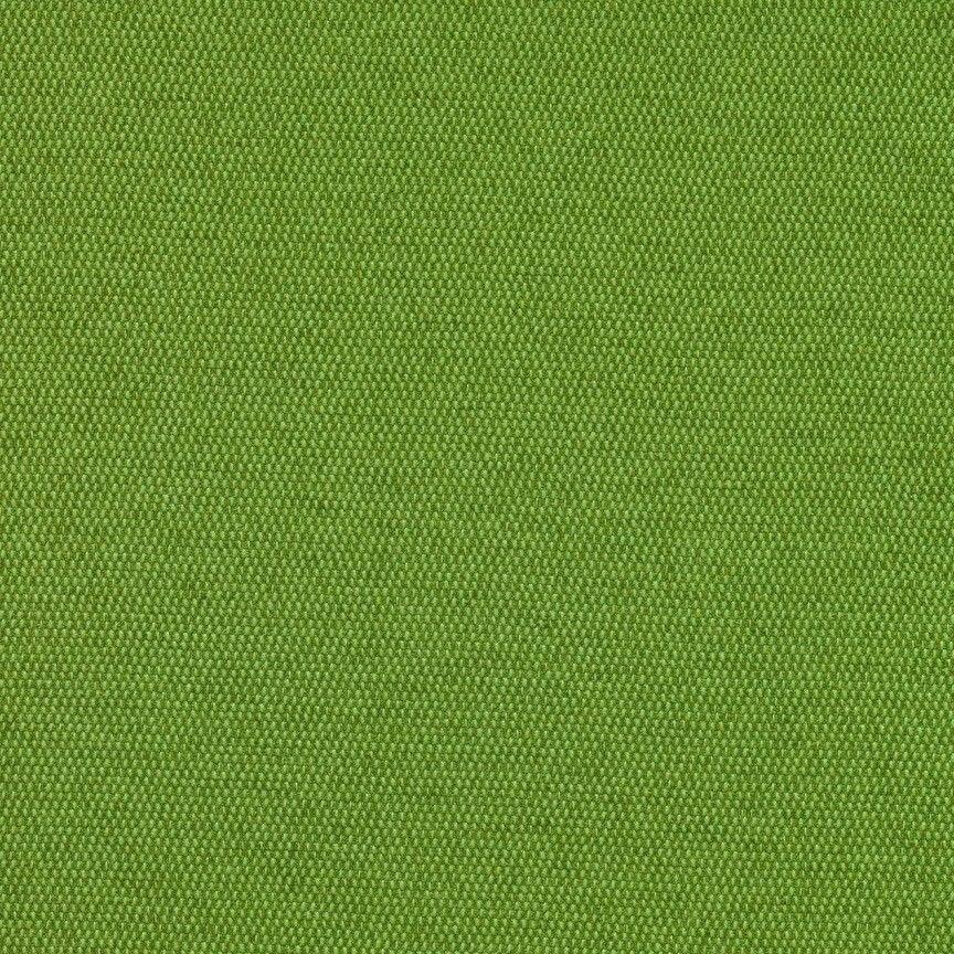 Maharam Tappezzeria Tessuto Messaggero Verde Neon 18.9m 458640 – 048 Ri
