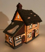 Department 56 Heritage Collection Dickens Village Mr & Mrs Pickle Boxed ... - $34.60