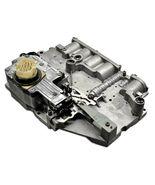 545rfe Transmission Complete Valve Body Dodge Ram Chrysler Charger 2004-up - $217.79