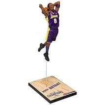 McFarlane Toys Kobe Bryant 2002 Nba Finals Action Figure - $29.99