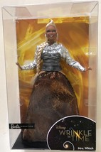 Mrs. Which Disney A Wrinkle In Time Doll - Brand New In Package - Fast Shipping - $56.06