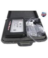 Impact Model 326 M Portable Suction Device Ultra-Lite Aspirator Hard & S... - $128.24