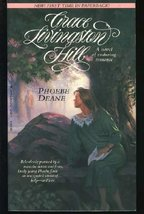 Marcia Schuyler #2: Phoebe Deane..Author: Grace Livingston Hill (used pa... - $7.00