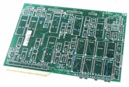 HOFMANN A800.009 CONTROL BOARD REV C A800009 image 2