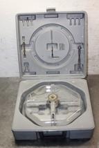 Speaker Hole cutter drill bit, multi size - $69.00
