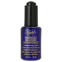 Kiel Midnight Botanical Concentrate 30 ml [imported goods] - $93.20